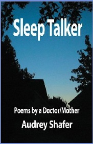Sleep-talker